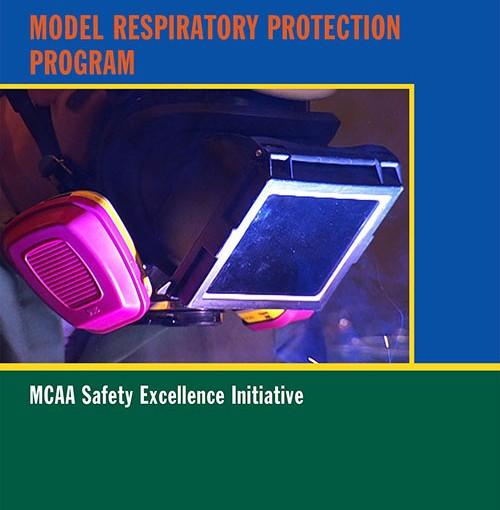 Model Respiratory Protection Program
