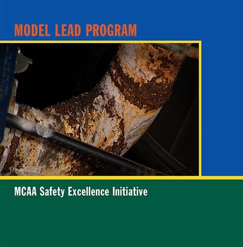 Model Lead Program