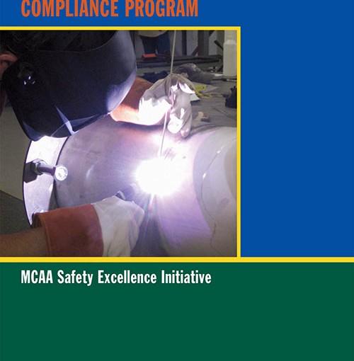 Model Hexavalent Chromium Compliance Program