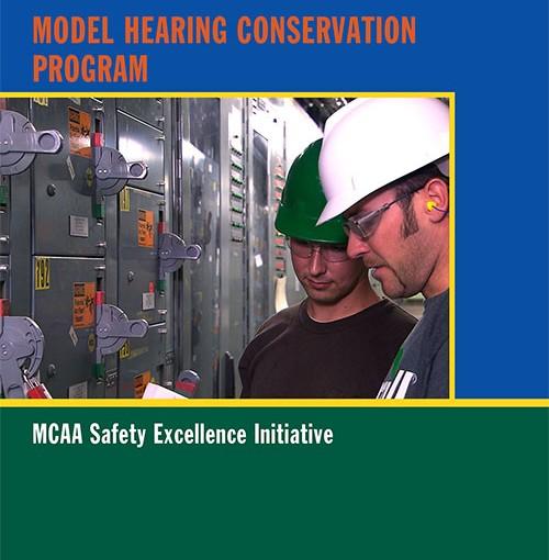 Model Hearing Conservation Program