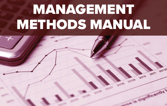 New Management Methods Bulletin on Fabrication Shops