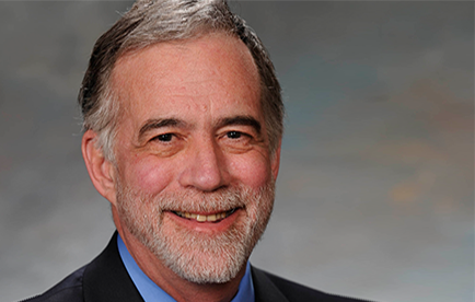 ASHRAE President Tim Wentz to Attend MCAA 2017