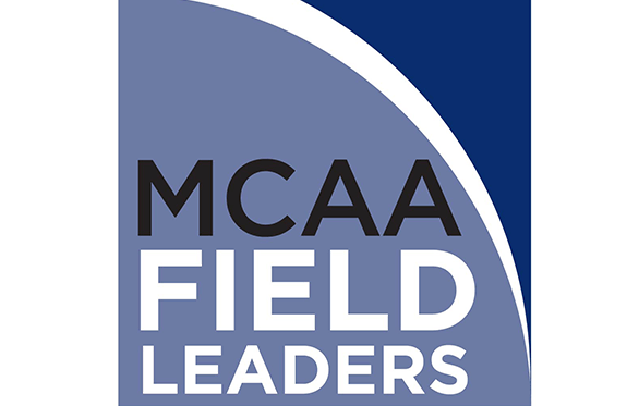 Spots Remain for This Year's Field Leaders Conference!
