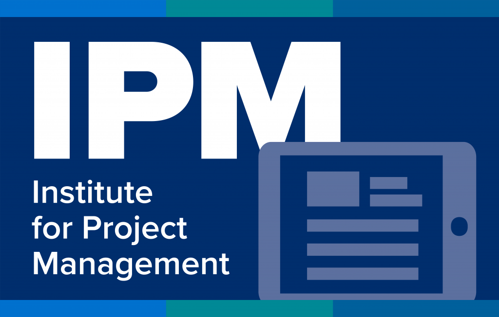 Institute for Project Managment