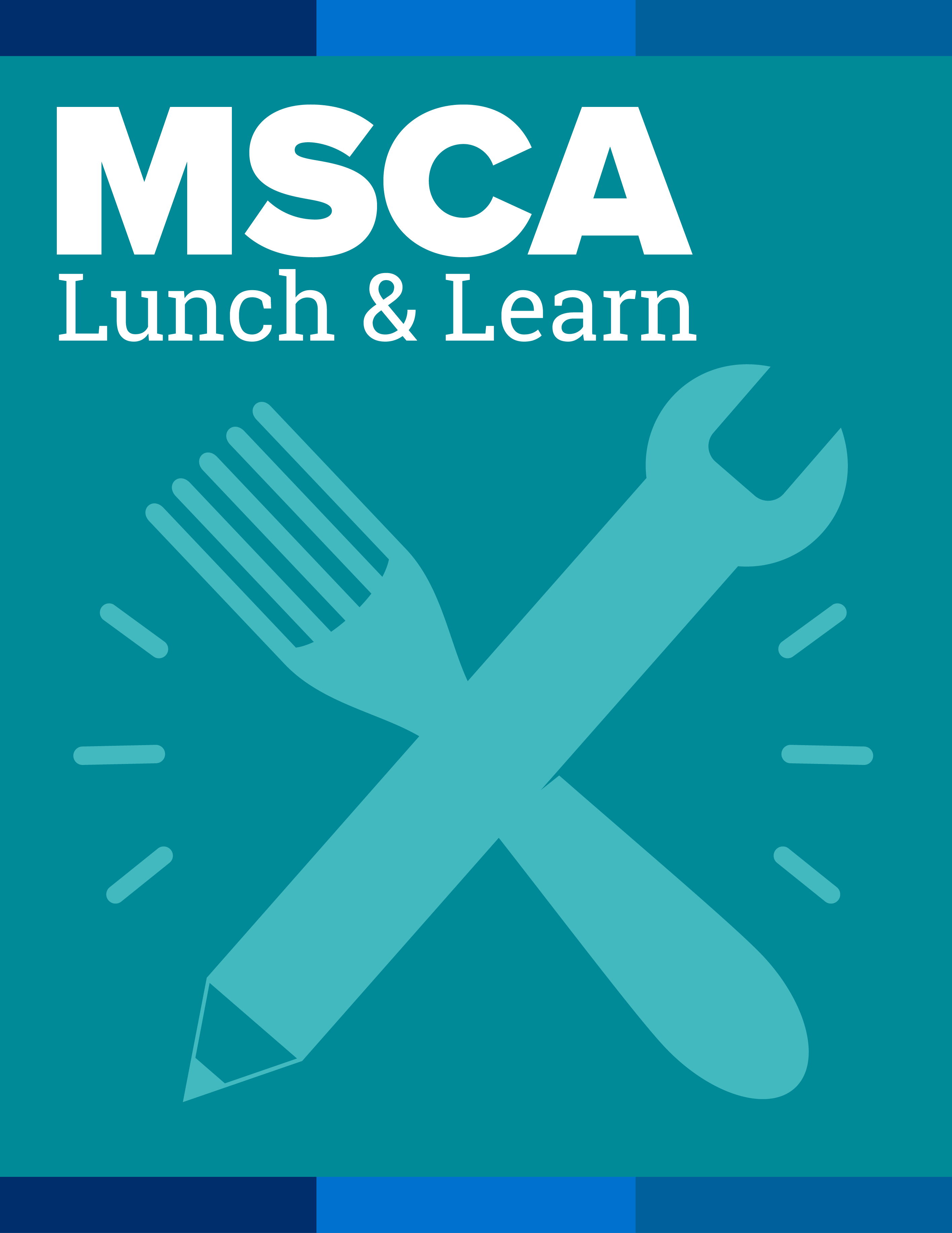 Resources | MCAA's top-tier educational materials and