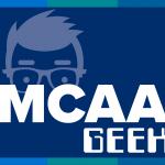 MCAA Geek