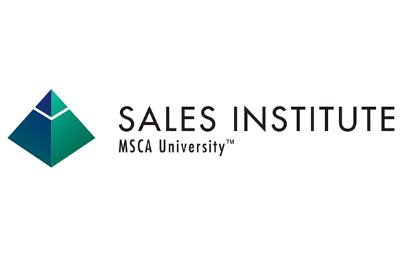 MSCA Sales Leadership Symposium Now Open for Registration