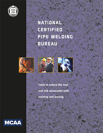 Tools to Reduce the Cost and Risk Associated with Welding and Brazing