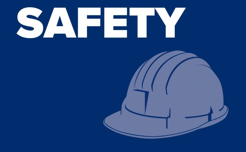 Need a Customized Safety Program in a Hurry? Start with an MCAA Model Program