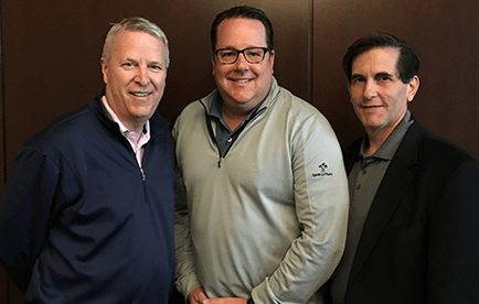Affiliated Association Execs Share Best Practices in Association Management