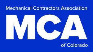 MCA-CO_Logo_PMS287_May2016