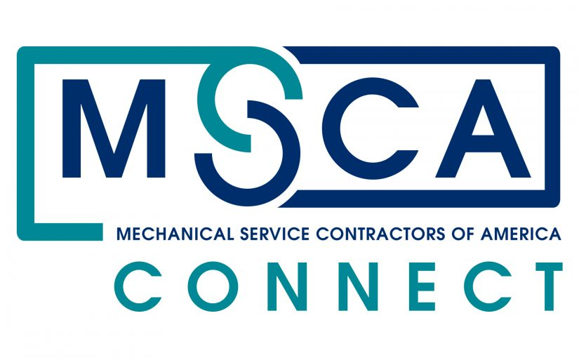 Introducing MSCA Connect