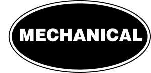 Mechanical_Inc