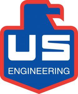 US_Engineering