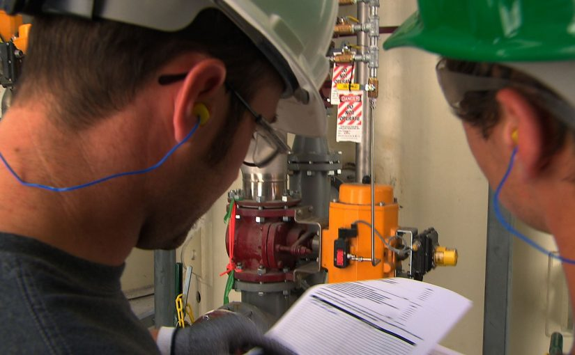 Controversial OSHA Recordkeeping Rule Provision Rescinded