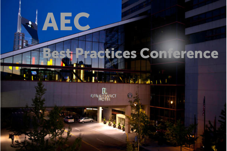 AEC Best Practices Conference