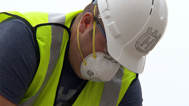 MCAA Resources Will Help You Prepare for Enforcement of OSHA's Silica Rule