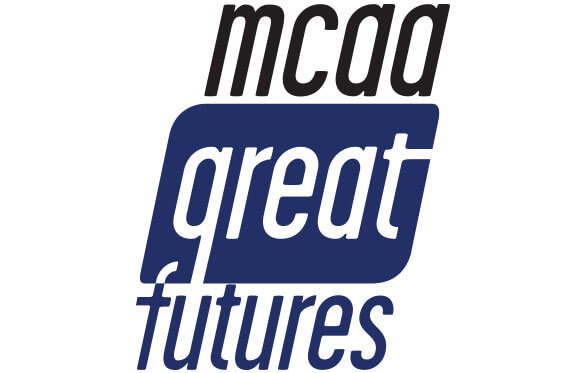 MCAA GreatFutures