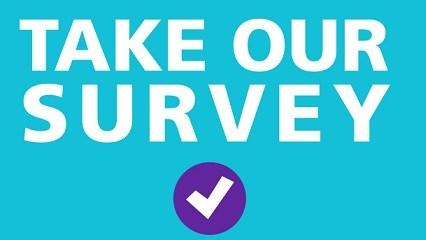 MSCA Social Media Survey Winners!