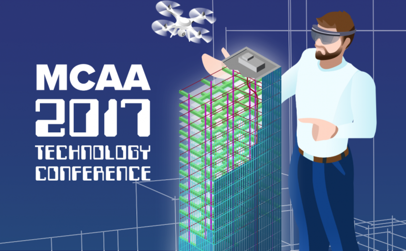 MCAA Tech Conference – Practical Solutions for a Changing Industry