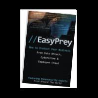 Espinosa Book