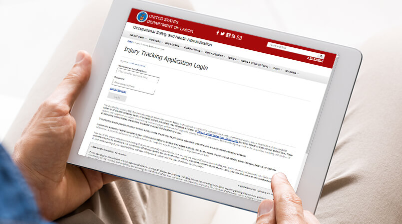 Employers in All OSHA State-Plan-States Must Now