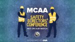 Safety Directors' Conference Icon