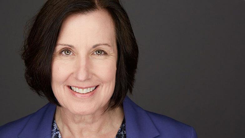 Kathleen McCauley Elected to the MCAA Board of Directors