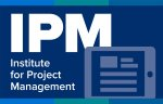 MCAA Institute for Project Management (IPM)