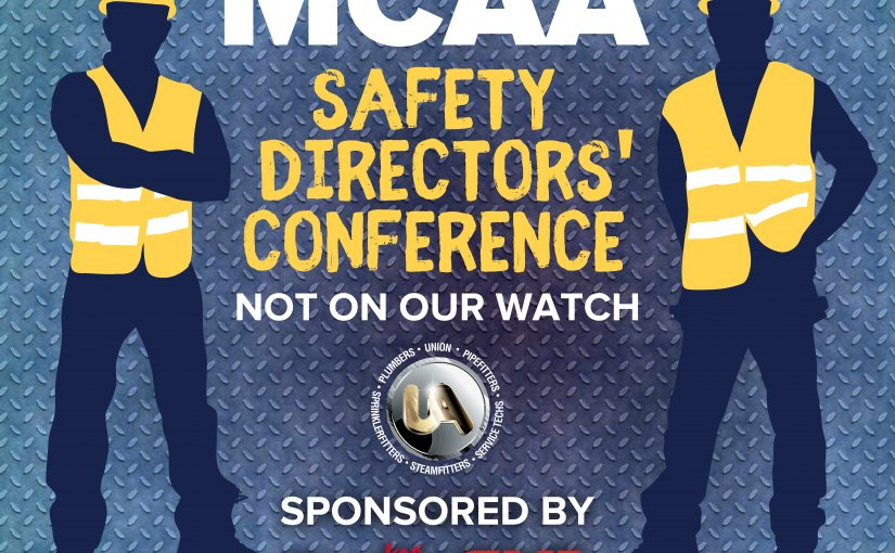 Safety Directors' Conference Provides World-Class Education