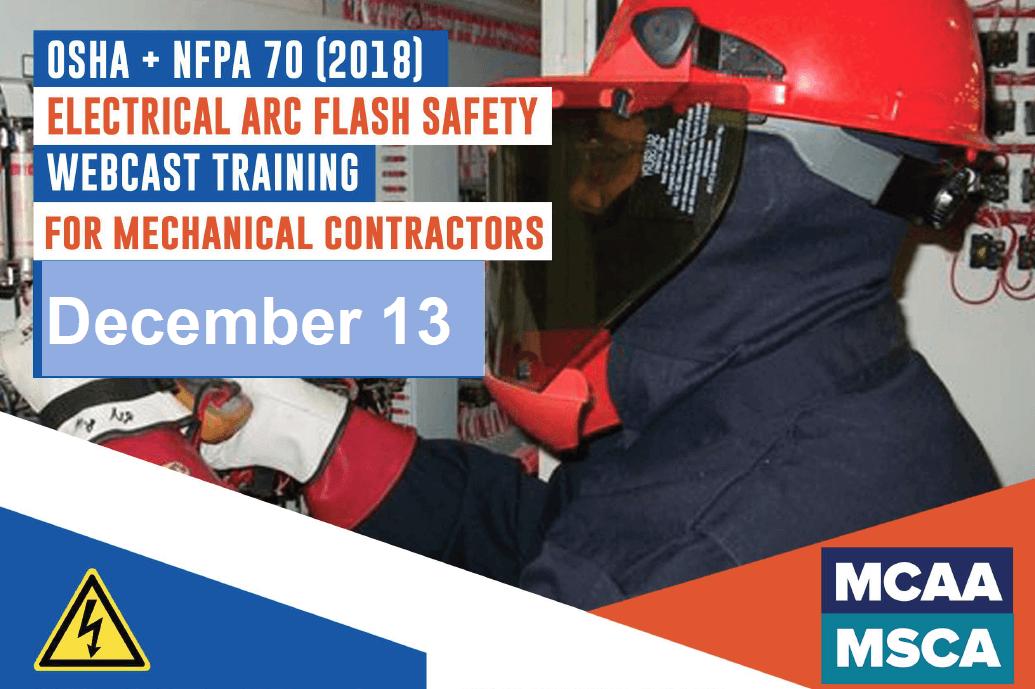 79cc6c215f23 News - MCAA