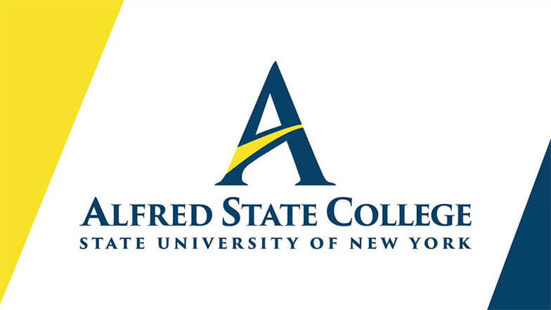 Alfred State College Becomes MCAA's Newest Student Chapter