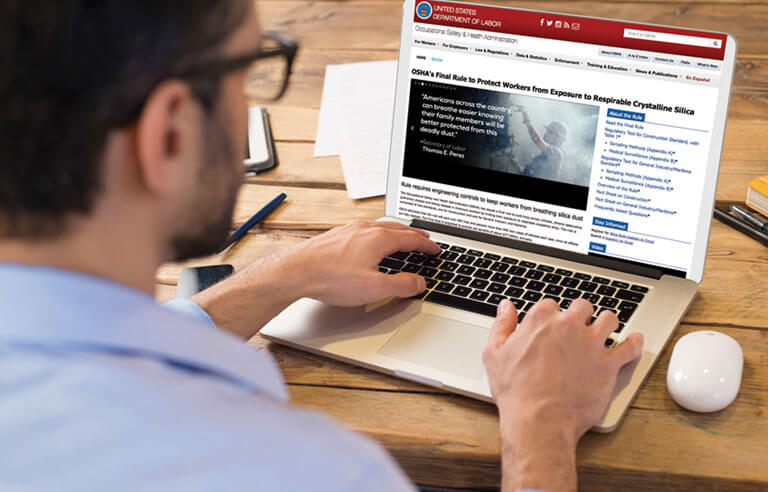 OSHA Modifies Recordkeeping Rule for Large Employers