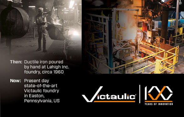 Victaulic - MCAA Virtual Trade Show