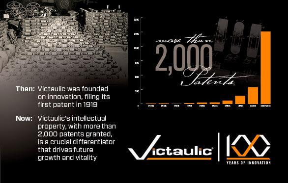 Victaulic - MCAA Virtual Trade Show