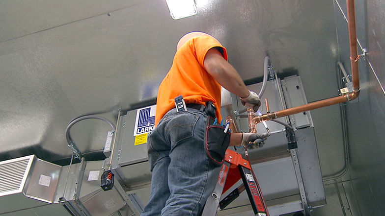 Need Help with Ladder Safety? Check Out this Video!