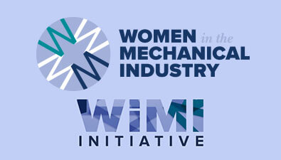 Registration is Now Open for the WiMI Conference!