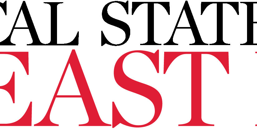 MCAA Welcomes 60th Student Chapter, Cal State East Bay