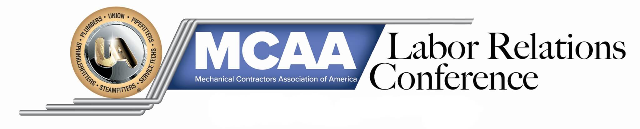 MCAA | Support and education for mechanical contractors