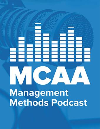 Career Development Initiative Podcast