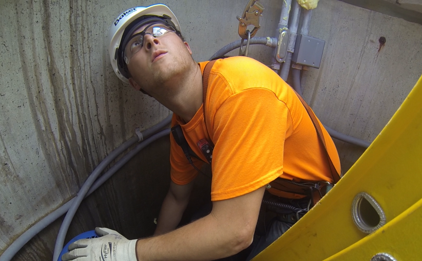 Are Your Workers Properly Protecting Themselves from Skin Cancer? CNA's New Bulletin Can Help