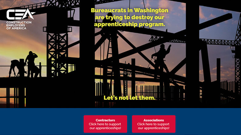 5f8a87963 MCAA | Support and education for mechanical contractors nationwide