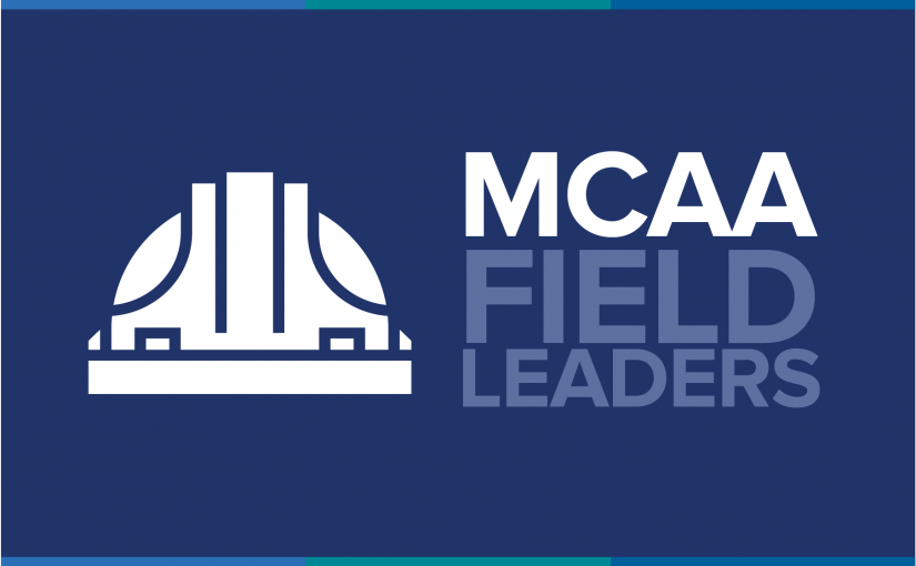 Registration is Now Open for MCAA's October Field Leaders Conference in Toledo, OH!