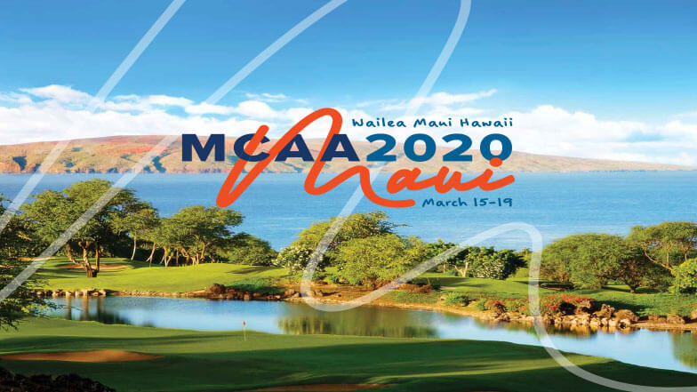 Find Out What's New with Our Labor Partners at MCAA2020