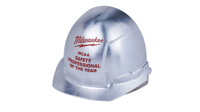 Safety Professional of the Year Award Application Deadline Extended