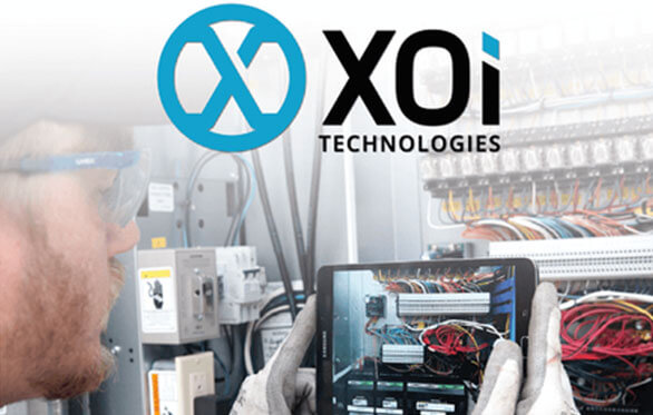 XOi Technologies - MCAA Virtual Trade Show