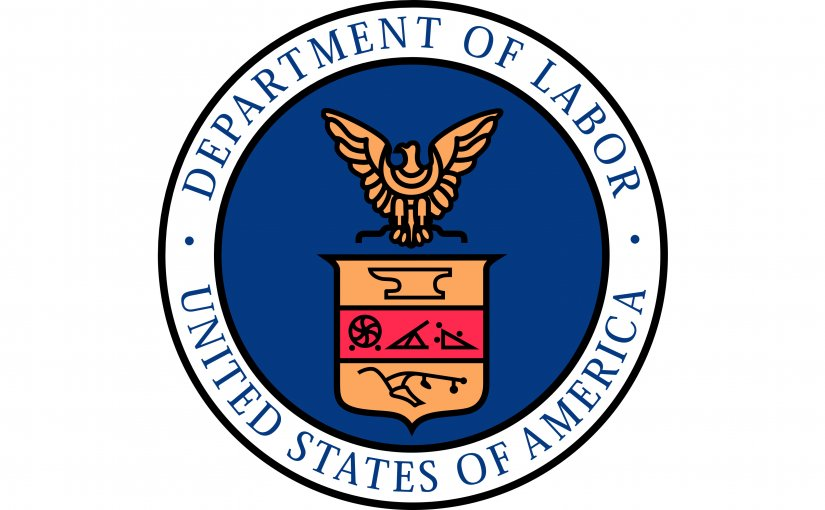 U.S. Department Of Labor Publishes Additional Guidance on Wage And Hour Rules, Family and Medical Leave As Workplaces Reopen