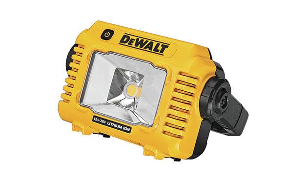 DEWALT Industrial Tool Company - MCAA Virtual Trade Show