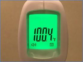 Train Your COVID-19 Symptom Screeners with MCAA's New Screener Training Resource