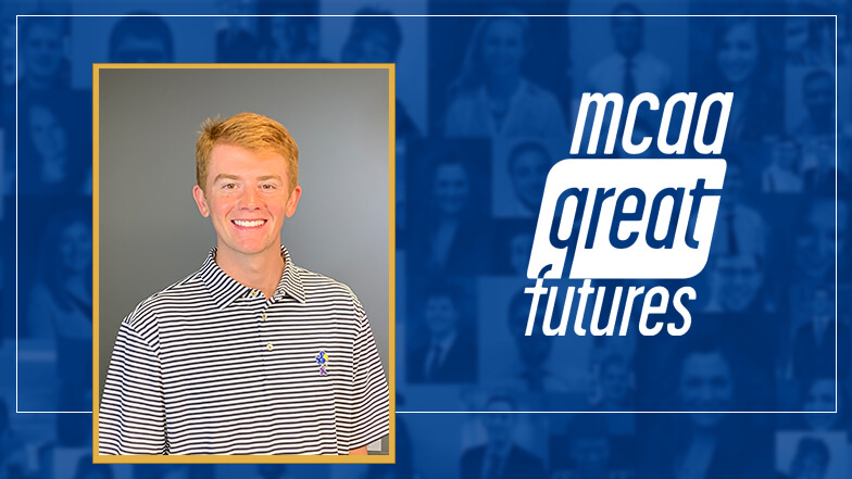 McElroy's Inc. Intern Receives MCAA Internship Grant